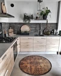 Www Kitchen Ideas 61 Best Kitchen Cabinets Design Ideas To Inspiring Your