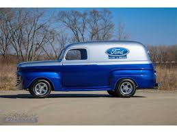 1950 Ford Panel Truck For Sale In , | 1956 Ford F100 Panel Truck Gateway Classic Cars 11sct F1 Lhd Auctions Lot 14 Shannons 1947 For Sale Classiccarscom Cc940571 Eye Candy 1935 Panel Truck The Star 1949 Front Side 1923 Model T Sale 2024125 Hemmings Motor News 1951 F 1 1950 In 1946 Moexotica Car Sales 1940 Just Sold Blocker Motors 1955 Hot Rod Network