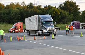 Prime News | Prime Inc. (truck Driving School - Truck Driving Job ... May Trucking Company Lights On The Hill Memorial Inc Home Facebook Kentucky Rest Area Pics Part 5 Charles Bailey Flickr Tnsiams Most Teresting Photos Picssr Conway Trucks On American Inrstates Atlanta Cbtrucking Our Team The Greatest Show Earth 104 Magazine