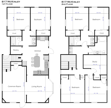 Floor Plan Template Free by Restaurant Floor Plans Software Design Your And Plan Template Arafen