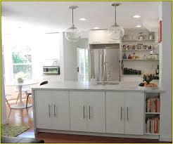 clear glass globe pendant light home design ideas