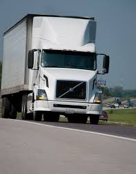 TRUCKING GUIDE MISSOURI Trucks On American Inrstates March 2017 Trucking Guide Missouri Trucking Technology Category Archives Georgia Truck Accident Mcs Indianapolis Indiana Best Resource Surving The Long Haul The New Republic What Is An Mcs90 Endorsement Jeremy W Richter Additional Filings For Your Company Youtube Challenger Motor Freight Cambridge On Lets Do Something Completely Different On Csa Transcomply