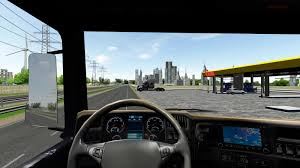 American Truck Simulator 2015 - Android Apps On Google Play Kenworth W900 Soon In American Truck Simulator Heavy Cargo Pack Full Version Game Pcmac Punktid 2016 Download Game Free Medium Free Big Rig Peterbilt 389 Inside Hd Wallpapers Pc Download Maza Pin By Paulie On Everything Gamingetc Pinterest Pc My