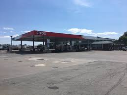 100 Kings Truck Stop I Had My Brain Melted While Taking A Stephen King Tour Of Bangor