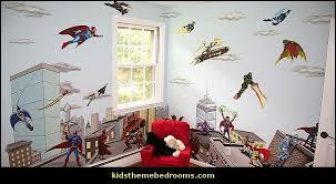 decorating theme bedrooms maries manor superheroes bedroom