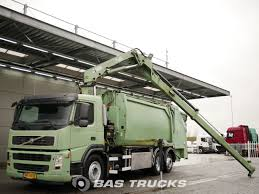 Volvo FM 300 Truck Euro Norm 5 €26200 - BAS Trucks Renault T 440 Comfort Tractorhead Euro Norm 6 78800 Bas Trucks Bv Bas_trucks Instagram Profile Picdeer Volvo Fmx 540 Truck 0 Ford Cargo 2533 Hr 3 30400 Fh 460 55600 500 81400 Xl 5 27600 Midlum 220 Dci 10200 Daf Xf 27268 Fl 260 47200 Scania R500 50400 Fm 38900