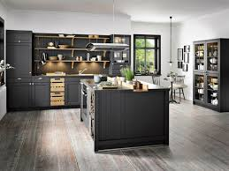 landhausküche mit charme planung beratung segmueller de