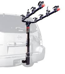10 Best Car Trailer Hitch Bike Racks- Popular Bike Carrier Reviews Bike Rack That Fits Jl 2018 Jeep Wrangler Forums Jt Online Cheap Rack 4 Bicycle Hitch Mount Carrier Car Truck Auto Heavy Duty 2 125 Platform Bed Bike Recommendations Nissan Frontier Forum 13 Steps With Pictures Tesla Removes Model X Factory Installed Accessory Hitch Retains Tow Reviewed Allen Sports S535 Premier Three Racks For Cars Trucks Suvs And Minivans Made In Usa Saris Diy Or Truck Bed Mounted Carrier Mtbrcom Yescomusa Universal Two Rockymounts Splitrail Hitches Wheel