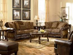 skyline 7 piece living room magnificent bobs furniture living room