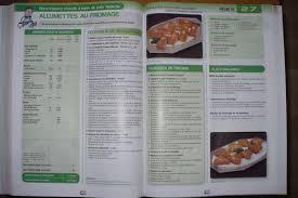livre cap cuisine livres de cuisine professionnelle cap cuisine et bts cookée