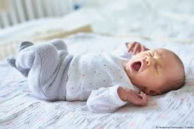 optimale raumtemperatur fürs baby zimmertemperatur für