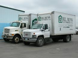 Professionals | H.L. Munn Lumber Co. Driver Rumes Box Truck Resume Sample For Delivery Example Sraddme Selfdriving Trucks Are Now Running Between Texas And California Wired Pepsi Truck Driving Jobs Find Semitrailer Repair Ipdent Contractors Dallas Tx Best Resource Chevy 21 Bethlehem Dealership Serving Allentown Easton Jobs In Houston Vehicle Wraps Inc Boxtruckwrapsinc For Towingwork Motor Trend Lettering Graphics In Massachusetts Express Sign Wikipedia