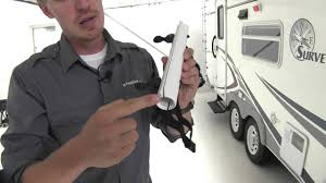 Review Of The Valterra Awning Buddy - Etrailer.com - YouTube Australian Rv Accsories Whats New Awning Walls Wwwadpcaravanscomau Basics Secure The Better Flagstaff Classic Super Lite Bhok Amazoncom Rv Def Windows Define Casement Oxford Diy Protector Under 20 Youtube Camco 42013 Power Hook Tensioner Automotive Open Range Owners Forum View Topic Stops Slide Toppers From Max Caravan Deflappers De Flappers Deflapper 2 Tips Tricks Fabric Tightener Buddy 2pack Valterra A300 24 Pcs Clamp Set Tarp Clips