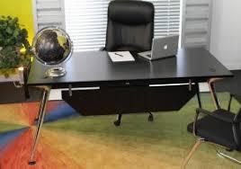 Buzula Furniture New Furniture Stores In Amarillo Tx