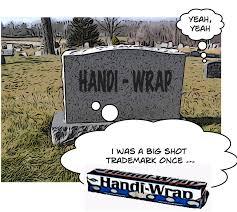 Uspto Trademark Help Desk by Dear Rich An Intellectual Property Blog March 2013
