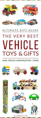 Gift Guide: The Best Vehicle Toys For Car, Truck & Construction ... Kids Fire Truck Ride On Pretend To Play Toy 4 Wheels Plastic Wooden Monster Pickup Toys For Boys Sandi Pointe Virtual Library Of Collections Wyatts Custom Farm Trailers Fire Truck Fit Full Fun 55 Mph Mongoose Remote Control Fast Motor Rc Antique Buddy L Junior Trucks For Sale Rock Dirts Top Cstruction 2015 Dirt Blog Car Transporter Girls Tg664 Cool With 12 Learn Shapes The Trucks While