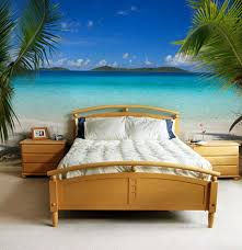 Beach Bedroom Ideas by Beautiful Beach Murals Bedroom Ideas Beach Theme Room