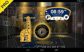Halloween Live Wallpaper Apk by Apk Nba 3d Live Wallpaper For Android