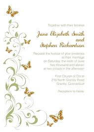 Cheap Wedding Invitations Canada Full Size Of Kits Together With In