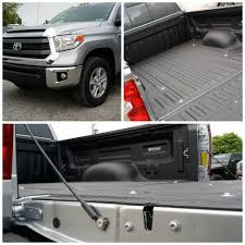 Trucks Beds | Rhino Linings Of York | Page 2 Toyota To Update Large Pickup And Suvs Hybrid Truck Possible 2008 Chevrolet Tahoe Am I Driving A Car And 2014 Isuzu Top Auto Magazine Video 2017 Ford F150 Spied Why Dont Commercial Plugin Trucks Vans Sell Gas 2 Hybrid Porsche 3d 3ds 11 3 Pinterest Review Ram 2500 Hd Next Generation Of Clydesdale The 20 Honda Insight Specs Price Toprated Performance Design Jd Power Cars Nissan Lineup Crossovers Minivans