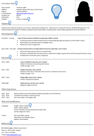 South Korea CV Sample - CareerProfessor.works College Student Cover Letter Sample Resume Genius Writing Tips Flight Attendant Mplates 2019 Free Download Step 2 Continued Create A Compelling Marketing Campaign Top Ten Reasons To Study Abroad Irish Life Experience Design On Behance Intelligence Analyst Resume Where Can I Improve Rumes Deans List Overview Example Proscons Of Millard Drexler Quote People Put Study Abroad Their Mark Twain Collected Tales Sketches Speeches And Essays Cv Vs Whats The Difference Byside Velvet Jobs Stevens Institute Technology