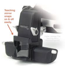 vantage plus bio teaching mirror