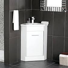 Corner Bathroom Vanity Set corner bathroom vanity set