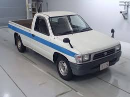 Japanese Used Cars Exporter | Dealer Trader Auction | Cars SUV ... 2008 Ford F350 Lariat Service Utility Truck For Sale 569487 2007 Intertional 4300 Altec 60 Bucket Boom Diesel A Find Newused Truck Lorry For Sale In Malaysia Ucktrader 2018 Chevrolet Silverado 2500hd Monrovia Ca 5001130210 Trader Fuel Equipmenttradercom 2002 Freightliner Fl70 Sacramento 116673882 1957 World Wide Ford Trucks Thames Of Britian Mercury M600 Awesome Bc Photos Classic Cars Ideas Boiqinfo Class 1 2 3 Light Duty Utility Service 2017 Ram 3500 Davis 5000238749 Cmialucktradercom