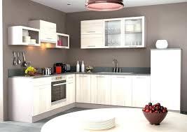cache meuble cuisine pied pour meuble de cuisine cache meuble cuisine cache meuble