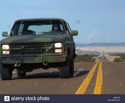 America American Army Blue Combat Cucv Drives Driving Front Highway ... Filecucv Type C M10 Ambulancejpg Wikimedia Commons Five Reasons You Should Buy A Cheap Used Pickup 1985 Military Cucv Truck K30 Tactical 1 14 Ton 4x4 Cucv Hashtag On Twitter M1031 Contact 1986 Chevrolet 24500 Miles For Sale Starting A New Bovwork Truck Project M1028 Page Eclipse M1008 For Spin Tires Gmc Build Operation Tortoise Pirate4x4com K5 Blazer M1009 M35a2 M35 Must See S250g Shelter Combo Emcomm Ham Radio