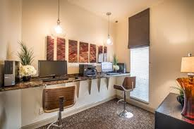 20 best apartments in knoxville tn with pictures