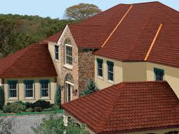 roofing acoma roofing monier roof tiles lifetile
