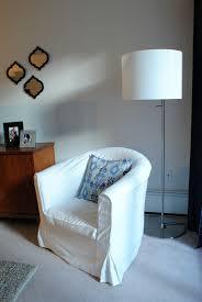 Regolit Floor Lamp Hack by Beautiful Ikea Alang Floor Lamp Images Flooring U0026 Area Rugs Home