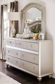 Ebay Dresser With Mirror by Dressers Dresser With Mirror Painted Antique Cheap Ebay White