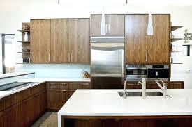 style de cuisine moderne photos daccoration de cuisine moderne des idaces dacco pour donner du