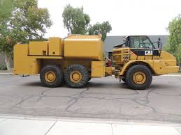 Articulating Lube Truck - Southwest Products Deere 410e Arculating Dump Truck In Idaho Falls For Sale John Off Caterpillar 740b Adt Articulated Dump Truck Indusrial Pinterest Highwaydump Anyquip 735 D Articulated Rock Rental Sales Bell Trucks And Parts For Sale Or Rent Authorized 55 Altec An755 Bucket On Ford Fseries Sold Boom Stock Photos Offroad Water Trucks Curry Supply Company Transport Services Heavy Haulers 800 Terex Equipment Equipmenttradercom Isolated 3 Rendering Illustration