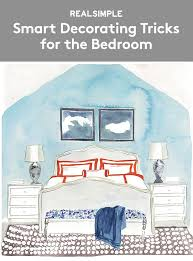 Smart Decorating Rules For The Bedroom