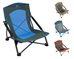 ALPS Mountaineering Rendezvous Chair Old Glory Classic With White Arms Freestyle Rocker Galway Folding Chair No Etienne Lewis 10 Best Camping Chairs Reviewed That Are Lweight Portable 2019 Adventuridge Twin The Travel Leisure Air 2pack 18 Dont Ruin Your Ding Table Vibe Flip Stacking No 1 In Cumbria For Office Llbean Base Camp A Heavy Person 5 Heavyduty Options