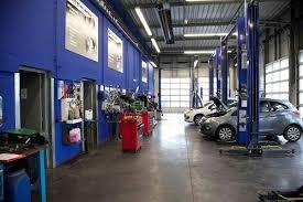 siege auto norauto franchise norauto pièces détachées autos entretien et équipement