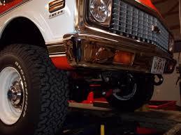 100 Tow Hooks For Trucks K10 Those Tow Hooks 19671972 Chevy Truck Chevy Trucks C10
