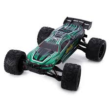 Dropshipping For XINLEHONG 9116 1/12 Scale 2.4G 4CH RC Car Toy 2 ... Big Dirty 2016 Pt 1 Truck Review Interviews 15 Scale Offroad 30n Thirty Degrees North Scale Gas Power Rc Truck Dtt7 China Blog Primal Rc Home Super 77 F350 Ford 3d Printed Body 4x4 Forums King Motor Free Shipping Buggies Trucks Parts Rc Manufacturers And Suppliers On Amazoncom New Bright Ff Monster Jam Grave Digger Car 115 Kevs Bench Custom 15scale Trophy Truck Action Clawback Crawler All Vehicles Rovan Losi Los05010 Kn Dbxl Rtr Los05001