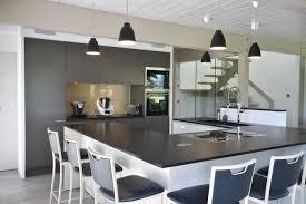 harmonie cuisine agencement d intérieur et cuisines aménagées cuisines