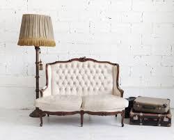 Ebay Antique Floor Lamps by Antique Floor Lamp Buying Guide Ebay