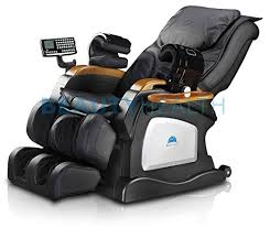 Luraco Irobotics I7 Massage Chair by Home Reviews U2013 Best Products Reviews