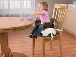 Tatamia High Chair Video by Space Saver High Chair