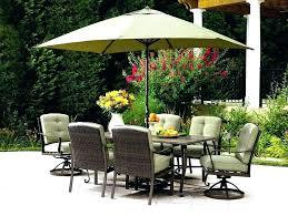 garden treasures patio umbrella – alexstandub