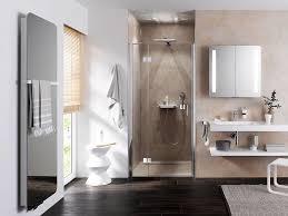für bad sanitär peine bokemeyer haustechnik bad