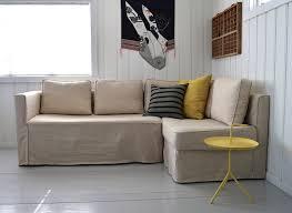 Solsta Sofa Bed Cover Diy by Solsta Sofa Bed Review Uk Nrtradiant Com