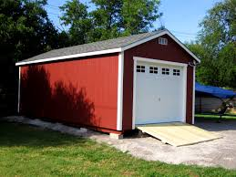Wood Storage Sheds 10 X 20 by Outdoor Portable Garage Lowes Lowes Portable Garage Storage