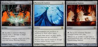 Mtg Decks Under 20 by 20 Years Of Magic The Gathering Ideonexus Com